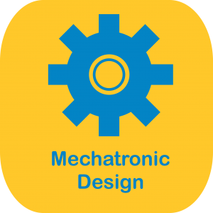 Mechatronics Design