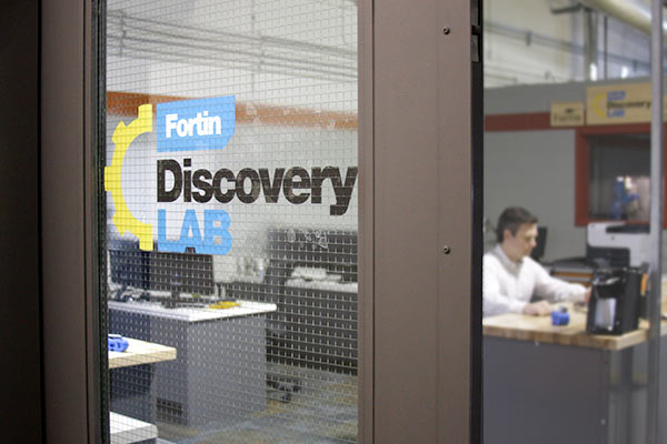 fortin-discovery-lab-preview
