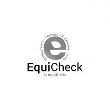 Equicheck Sport & Equicheck Lite